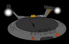 Star Trek: Into Lensflare