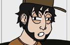 Game Grumps - Drunk Jon
