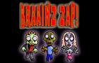 Braainz Zap!