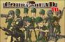 Cobra Squad TD