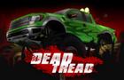Dead Tread