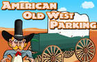 Old West Parking