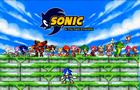 Sonic TDE Official Ending