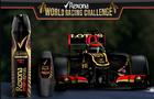 F1 World Racing Challenge