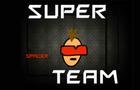 """Super Team Ep.1 """"Pilot"""""""