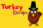 Turkey Escape