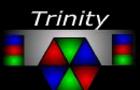 Nether: Trinity
