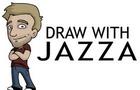 Draw with Jazza!