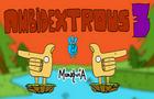 Ambidextrous 3
