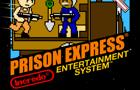 Prison Express