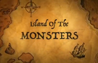 Island of the Monsters