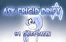 Ask Frigid Drift 1