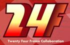 24Frames Collab