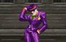 The Joker Wins