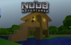 The Noob Adventures Episode 15