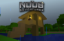 The Noob Adventures Episode 15