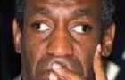 SME: The Cosby Show