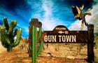 Gun Town