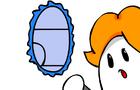 Game Grumps Portal 2