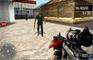 WARZONE 3D - First Strike
