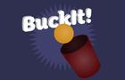 BuckIt