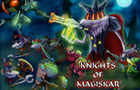 Knights_of_magiskar