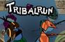 TribalRun