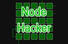 Node Hacker