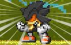 Sonic TDE Episode 1