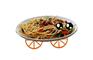 4 chan spaghetti