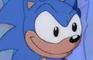 SME: Sonic the Hedgehog