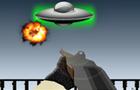UFO Shooter