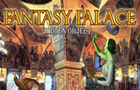 Fantasy Palace