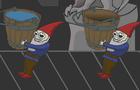 I haz bucket loop