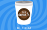 The Cups - Cinema