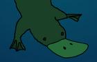 The Origin Of Platypus