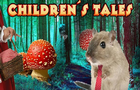 Children's Tales
