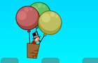 Balloonade
