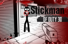 Stickman of Duty