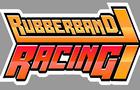 Rubberband Racing