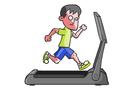 10 Gym Things