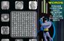Batman Wordsearch