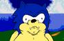 Sanic Da Hedgehog