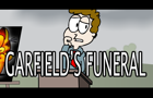 Garfield's Funeral