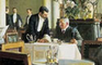 Nice Places Hidden Object