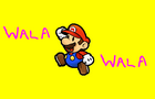 WALA WALA: FULL VERSION