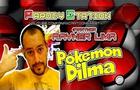 Brazilian Pokemon Dilma