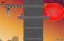 Heli vs Tower