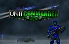 Unit Commander