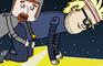 Knight Meets Moonchild